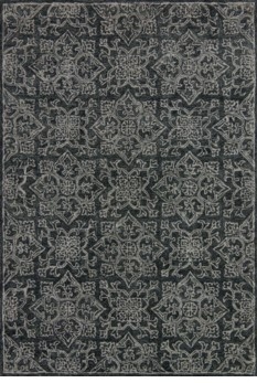 FILIFI-04CC00160S