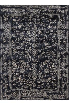 Florence Black / Ivory