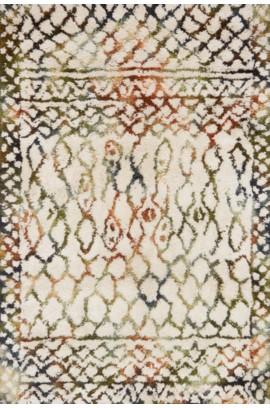 Folklore Ivory / Jade