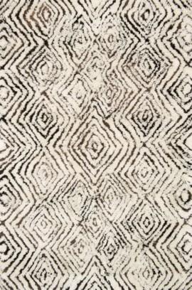 Folklore Ivory / Granite