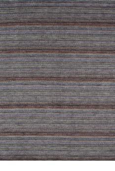 FRAZFZ-04EL00160S