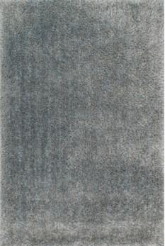 FRESFG-01SX003656