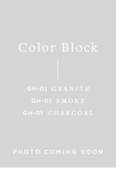 GIANGH-01CK02160S