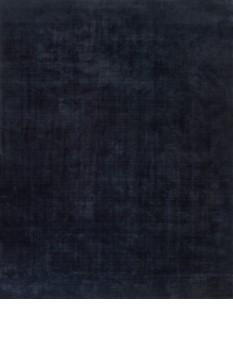 GRAMGY-01MD002030