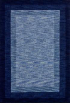 HAMIHM-01NV00160S