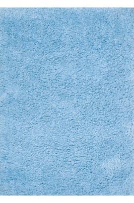 Hera Shag Blue