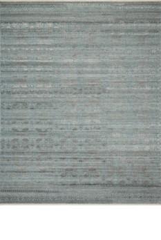 IDRIID-03OCSK160S