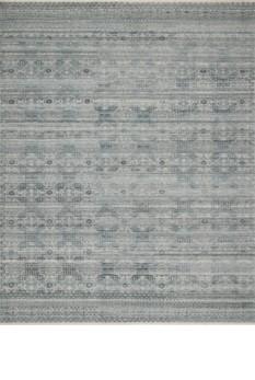 IDRIID-03SPA0160S