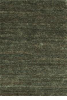 INTRIT-01SL004060