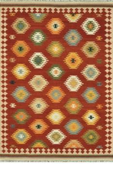 ISARIA-03REML3656