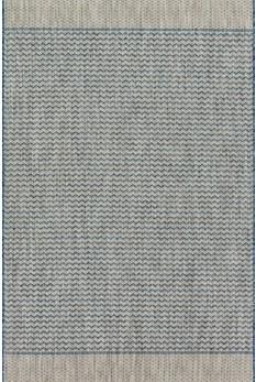 ISLEIE-03GYBB160S