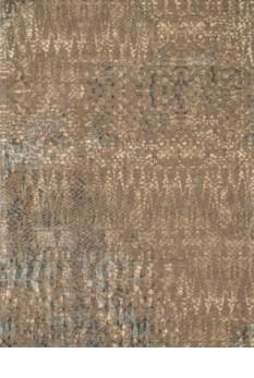 JOURJO-03SNBB2479