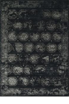 JOURJO-08BLCC160S
