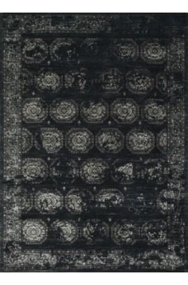 Journey Black / Charcoal