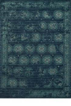 JOURJO-08NVBB160S