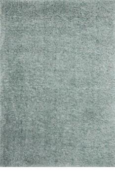 KAYLKAY-01SPA0160S