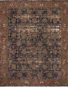 KENNKEN-03BBML160S