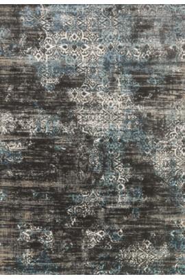 Kingston Charcoal / Blue