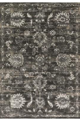 Kingston Charcoal / Silver