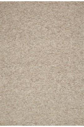 Klein Sand / Grey