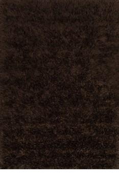 LINDLI-01BR003656