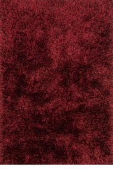 LINDLI-02RE003656