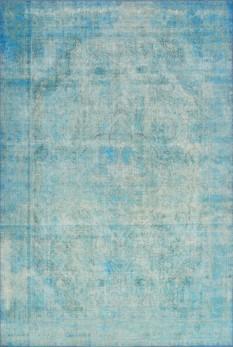 LORELQ-08AQ00160S