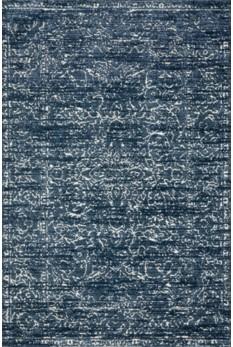 LOTULB-09BBCR160S