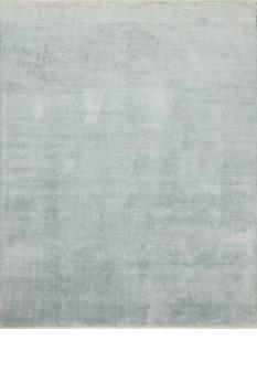LUCILD-01SC00160S