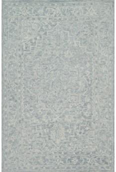 LYLELK-03SL002676
