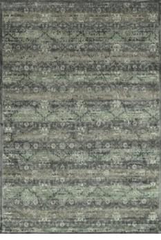 NYLANY-11CC00160S
