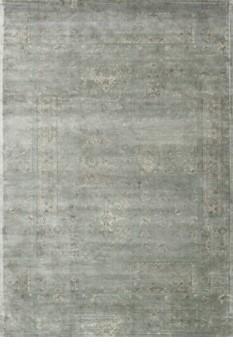 NYLANY-13MI00160S
