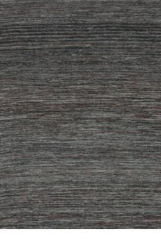 OLIVOV-01CC002339