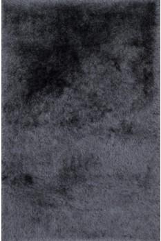 ORIAOR-01CC002339