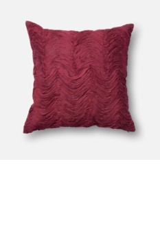 pillows shop to throws woven up orig loloi off hand pillow