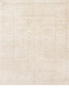 PIERPP-03MI00160S