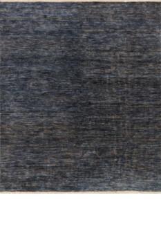 QUINQN-01IN002030