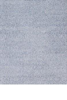REVERR-02DE00160S