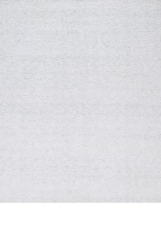 REVERR-03SC00160S