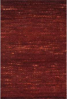 ROYCRC-03RE00160S
