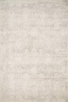 RUMIRUM-01IV00160S