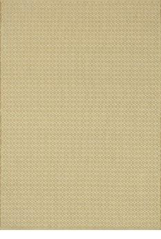 TERRTE-05GE00160S