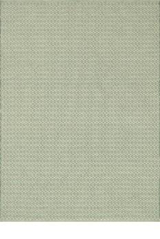 TERRTE-05JD00160S