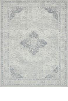 TRISRT-04IVIV160S