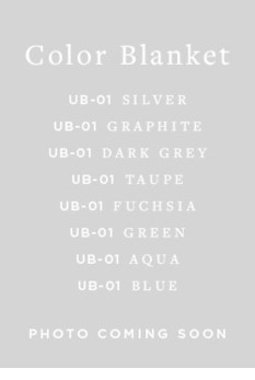 URBAUB-01CB001050