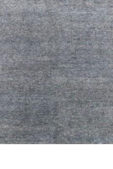 VALOVL-01DENA2030