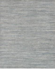 VAUGVG-01SC00160S