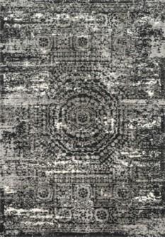 VIERVR-11GTBL160S