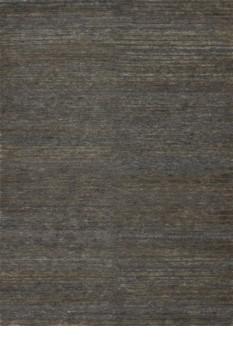 ZUHRZH-03ZX00160S