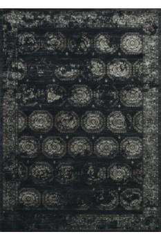 151719